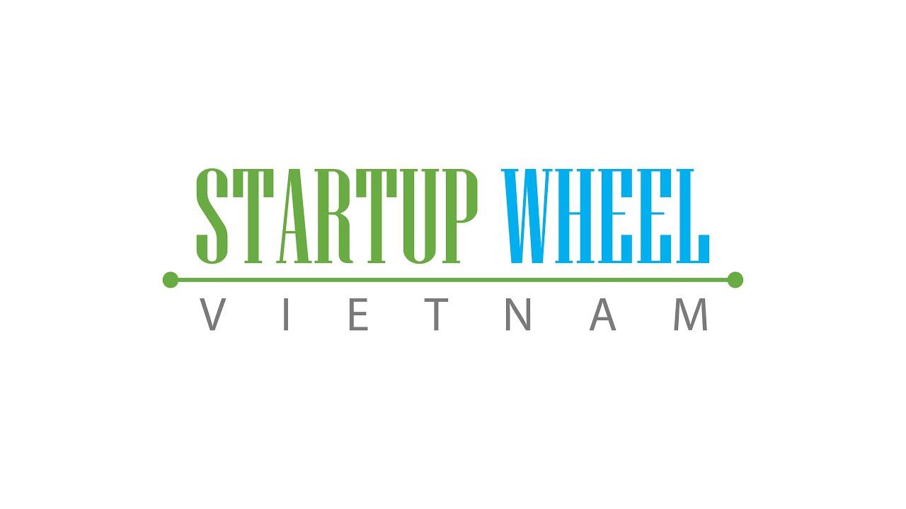 Đăng ký tham gia Cuộc thi Startup Wheel 2020