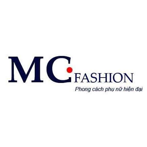 MC Fashion