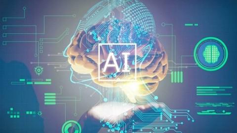 07 công việc chắc chắn sẽ bị thay thế bởi AI trong tương lai