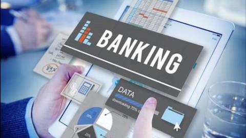 Ngành Tài chính - Ngân hàng trong cuộc cách mạng công nghiệp 4.0